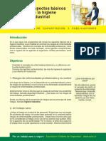 Aspectos Basicos de La Higiene Industrial (2)