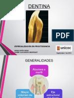 Expo_Final_Dentina.pptx