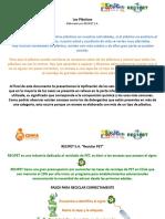 Cuadernillo RECIPET.pdf