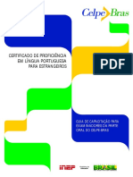 Guia de Capacitacao Para Examinadores_03102013