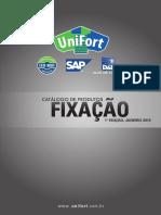 Catálogo - Fixação.pdf