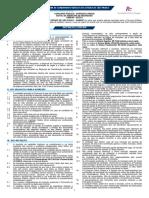 Edital_02.2013.pdf
