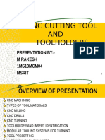 cnccuttingtools-140314063757-phpapp01