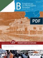 EMB v.4 - TI Piemonte Norte do Itapicuru