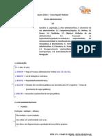 OAB 2010 LFG  M1 Direito Administrativo Aula03 07