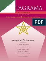 revista-ano-25-numero-5 (1).pdf