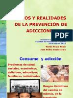 sesion25marzo2014_mitosyrealidades
