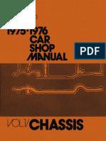 1975-76 FORD  CAR SHOP MANUAL VOLUME I CHASSIS.pdf