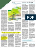 Folha de SPaulo13 de Janeiro de 2015Primeiro Cadernopag3 (1) Destaques