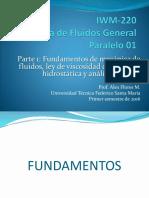 IWM-220_Parte_1_-_fundamentos_viscosidad_hidrostatica_y_analisis_integral.pdf