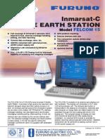 16_Felcom 15 Product Brochure