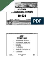 Slides_978850204988_1