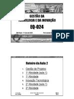 Slides_978850204988_2