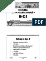 Slides_978850204988_3