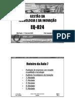 Slides_978850204988_7
