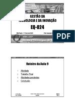 Slides_978850204988_9