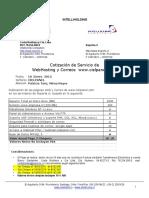 WebHosting_Cielpanel_18012016.pdf