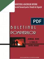 BuletinPompieri1-2015