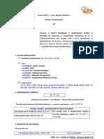 OAB 2010 LFG M1 Direito Constitucional Aula01 07