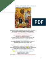 Fiche Bib 14 Jésus entre à Jérusalem.pdf