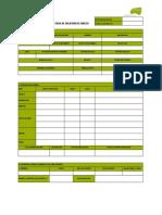 Ficha de Datos (Revisada) (6)