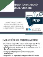 Presentacion Rbi