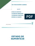 1 aula_07.pdf