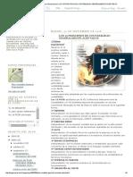 Pcge - Una Nueva Tendencia Empresarial_ Los 15 Principios de Contabilidad Generalmente Aceptados