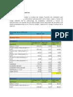 diseño estructural.docx