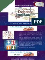 diabetes cetoacidosis folleto en pdf