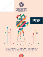 Cinemateca Festival
