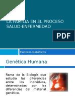 LaFamiliaenelProcesoSalud-Enfermedad1