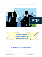mdulodesarrollohabilidadescomunicativas-090515161251-phpapp01
