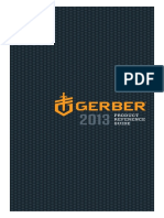 GERB246 Catalog Final