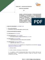 OAB 2010 LFG M1 Direito or Aula01 02