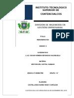 Investigacion Unidad 6