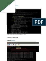 Guia Debian.docx