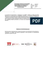 ANCE-ESP-02+Especificaciones+técnicas+de+Sistemas+Fotovoltaicos