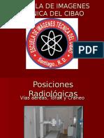 53881635-Posiciones-Radiologicas