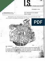 Manual-Motor-j6r.pdf