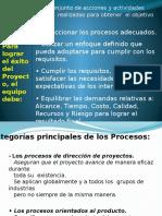 cap2procesosdeladir-140826151935-phpapp01.pptx