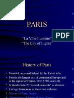 77204619-Paris