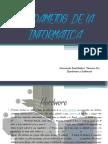 FUNDAMETOS DE LA INFORMATICA.pdf