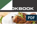 ForceFactor Cookbook 2