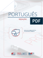 Português _ Redação