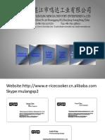 49adc8db-120d-4690-8953-01c44f131161-150924081953-lva1-app6892.pdf