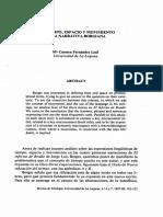 Dialnet-DelTiempoEspacioYMovimientoEnLaNarrativaBorgiana-91695