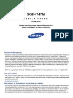 10-20253_userGuide_en(23).pdf
