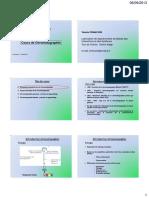 Cours_de_Chromatographie_L3_pro_Synthese.pdf