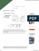 Sensores MAF - Parte 4- Encendido Electronico